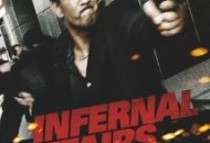 Infernal Affairs (2002) Movie