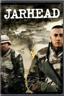 Jarhead (2005) DVD Releases