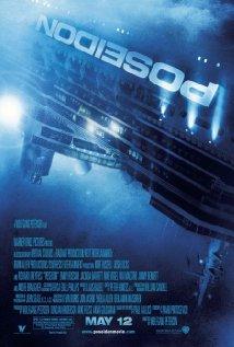 Poseidon (2006) DVD Releases