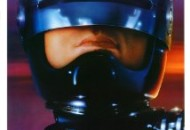 RoboCop 2 (1990) Movie DVD Releases