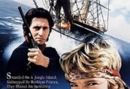 Shipwrecked (1990) DVD Releases
