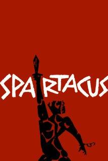 Spartacus (1960) DVD Releases