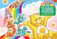 The Care Bears Movie (1985) DVD Releases