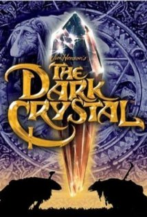 The Dark Crystal (1982) DVD Releases