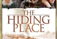 The Hiding Place (1975) DVD Releases