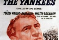 The Pride of the Yankees (1942) DVD Releases