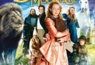 The Secret of Moonacre (2008) DVD Releases