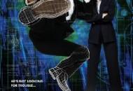 The Tuxedo (2002) DVD Releases