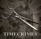 Timecrimes (2007) DVD Releases