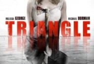 Triangle (2009) Movie