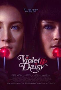 Violet & Daisy (2011) Movie