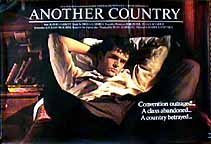 Another Country (1984) DVD Releases