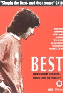 Best (2000) DVD Releases