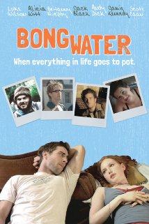 Bongwater (1997) DVD Releases