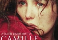 Camille Claudel (1988) DVD Releases