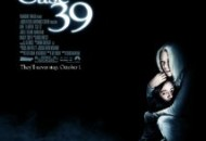 Case 39 (2009) DVD Releases