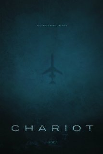 Chariot (2013) DVD Releases
