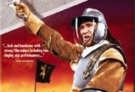 Cromwell (1970) DVD Releases