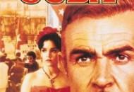 Cuba (1979) DVD Releases