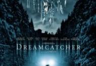 Dreamcatcher (2003) DVD Releases