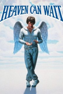 Heaven Can Wait (1978) DVD Releases
