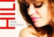 Hilde (2009) DVD Releases