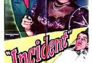 Incident (1948) DVD Releases