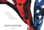 JFK (1991) DVD Releases