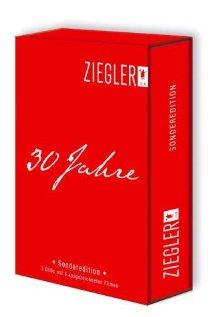 Korczak (1990) DVD Releases