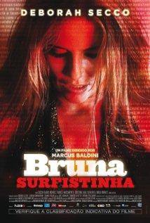 Little Surfer Girl (2011) DVD Releases