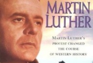 Martin Luther (1953) DVD Releases