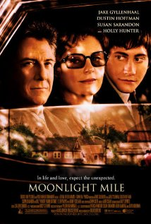 Moonlight Mile (2002) DVD Releases
