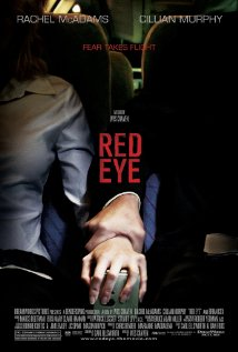 Red Eye (2005) DVD Releases