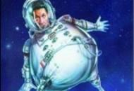 RocketMan (1997) DVD Releases