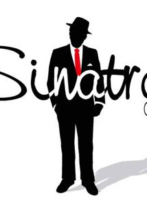 Sinatra Club (2010) DVD Releases