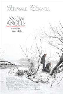 Snow Angels (2007) DVD Releases