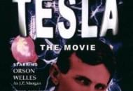 Tajna Nikole Tesle (1980) DVD Releases