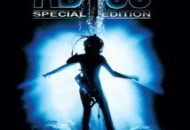 The Abyss (1989) DVD Releases