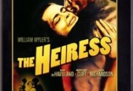 The Heiress (1949) DVD Releases