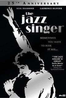 The Jazz Singer (1980) DVD Releases