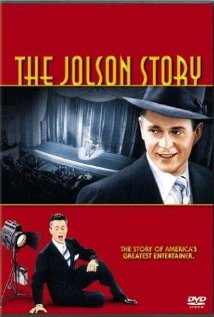 The Jolson Story (1946) DVD Releases