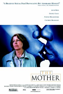 The Mother (2003) DVD Releases