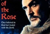 The Name of the Rose (1986) DVD Releases