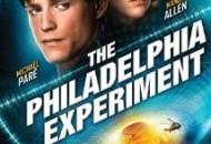 The Philadelphia Experiment (1984) DVD Releases