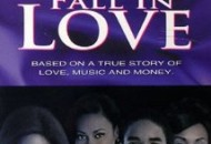 Why Do Fools Fall in Love (1998) DVD Releases