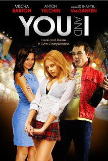 You and I (2011) DVD Releases