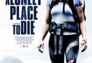 A Lonely Place to Die (2011) DVD Releases