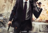 Assault on Wall Street (2013) DVD Releases