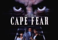 Cape Fear (1991) DVd Releases