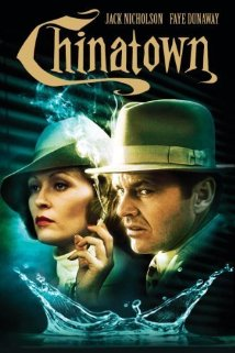 Chinatown (1974) DVD Releases